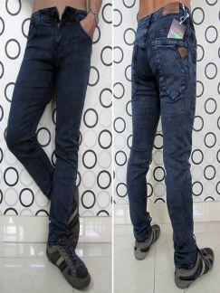 Bỏ sỉ Quần jean nam skinny 45 - M160