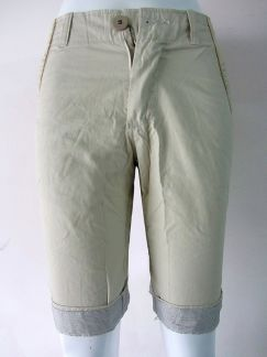 Bỏ sỉ quần short kaki nam 20- G 85