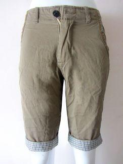 Bỏ sỉ quần short kaki nam 37- G85