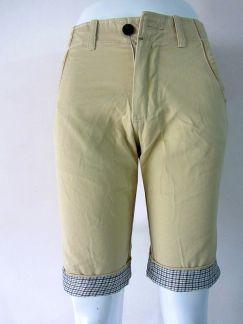 Bỏ sỉ quần short kaki nam 38- G85