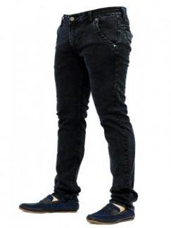 Bán sỉ Quần jean nam skinny cao cấp 124.22- G190