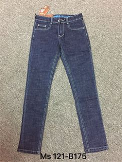 Bán sỉ quần jean nam cao cấp MS121-L175