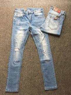 Quần Jeans Nam 009.185