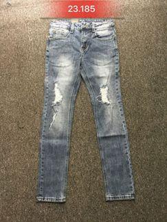 Quần Jeans Nam 23.185