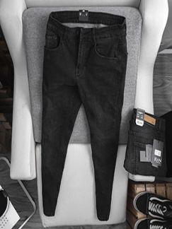 Quần jean dài #660