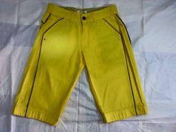 Bỏ sỉ quần short kaki QKK-101- G75