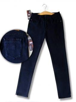Bỏ sỉ Quần jean nam skinny 22- G150