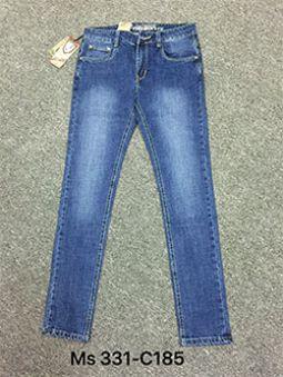 Quần jean nam thun nhẹ MS331-P185