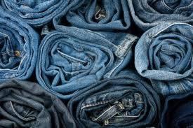 Mặc quần jeans đẹp và lâu hơn - 1
