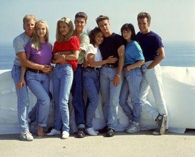 Sự ảnh hưởng của âm nhạc và điện ảnh tới jeans - 3