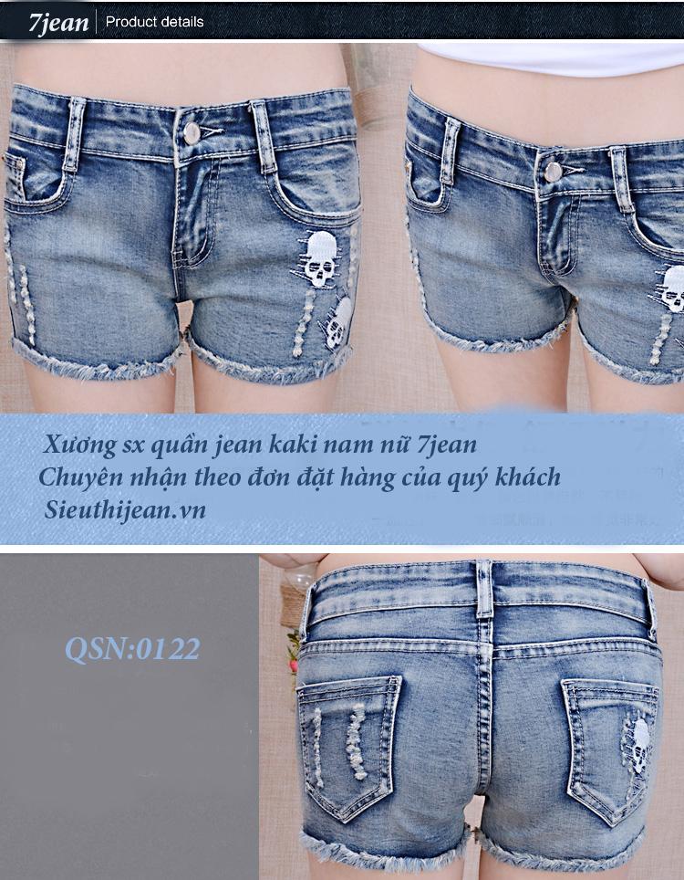 Tổng thống nga mỹ phong độ với quần jeans - 4