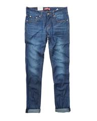 Bỏ sỉ quần áo jean cao cấp - 4