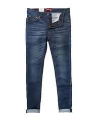 Bỏ sỉ quần áo jean cao cấp - 1