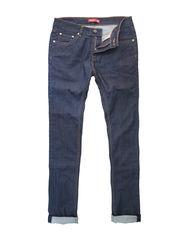 Bỏ sỉ quần áo jean cao cấp - 3