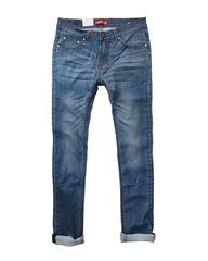 Bỏ sỉ quần áo jean cao cấp - 2