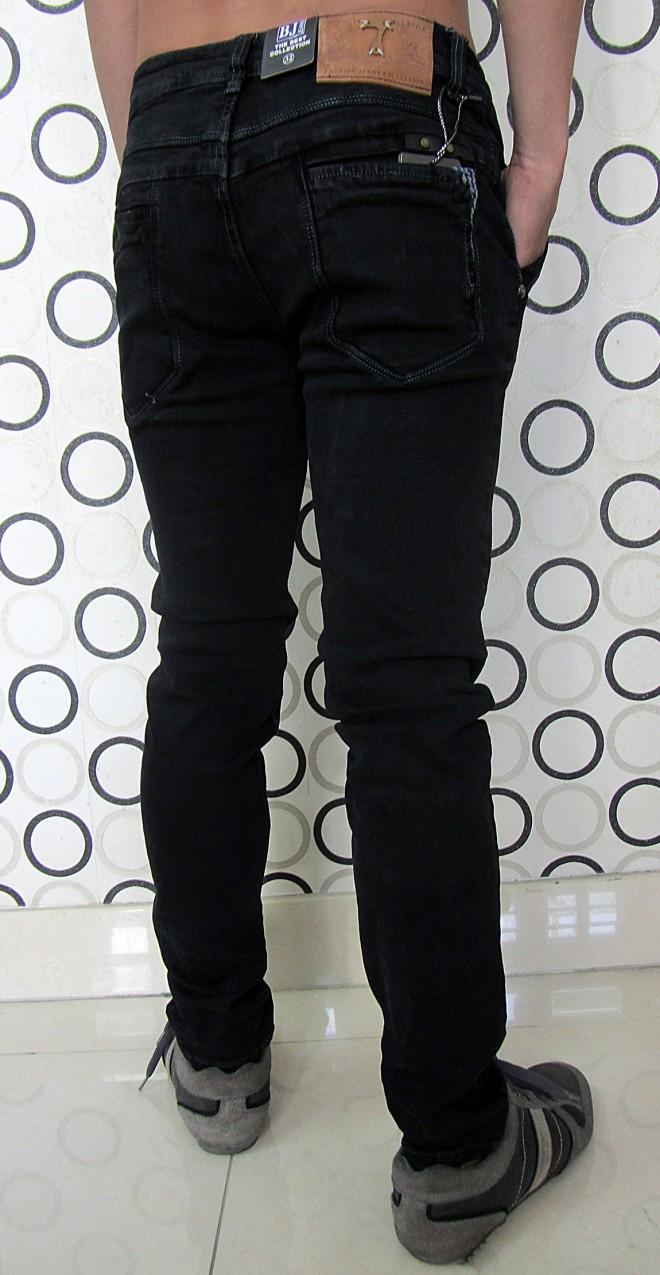 Bỏ sỉ Quần jean nam skinny 025 - V170