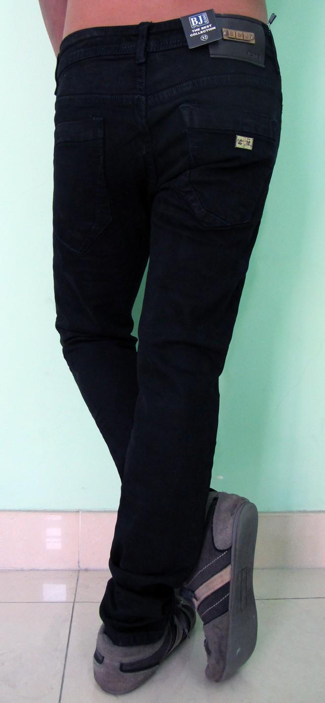 Bỏ sỉ Quần jean nam skinny 037 - M160