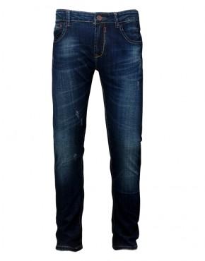 Bỏ sỉ Quần jean skinny nam cao cấp 83.17- G180