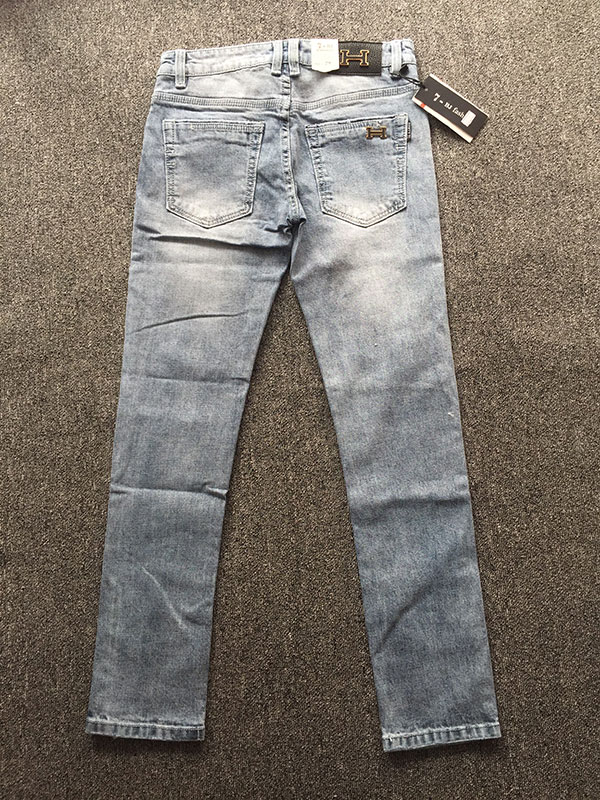 Bán sỉ quần jean cao cấp rẻ đẹp MS445-V185