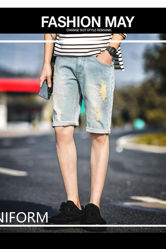 Những sự thật thú vị về quần jean không phải ai cũng biết?