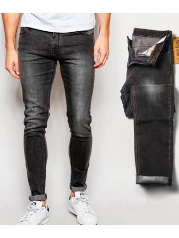 Những mẫu quần jean nam ăn khách trong năm nay.